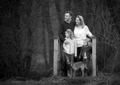 Cambridgeshire family photographer