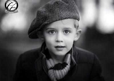 Cambridgeshire toddler photographer