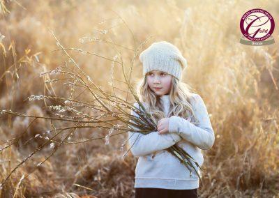 children's photographer Cambridgeshire