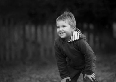 kids photographer Cambridge