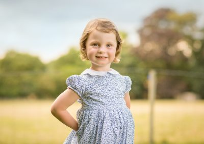 children's photographer in Cambridgeshire