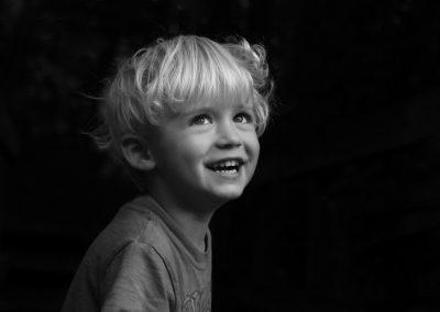 Cambridge portrait photogrpher