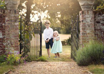 family photographer in Cambridge