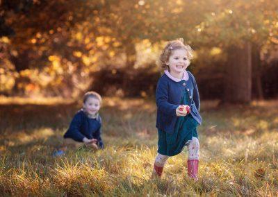 children's photogapher Cambridge