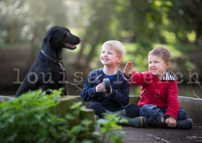 family photographer in Cambridgeshire