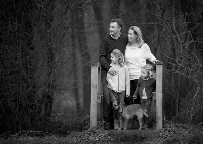 Cambridge UK family photographer
