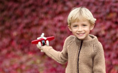 Autumn family photography sessions in Cambridgeshire
