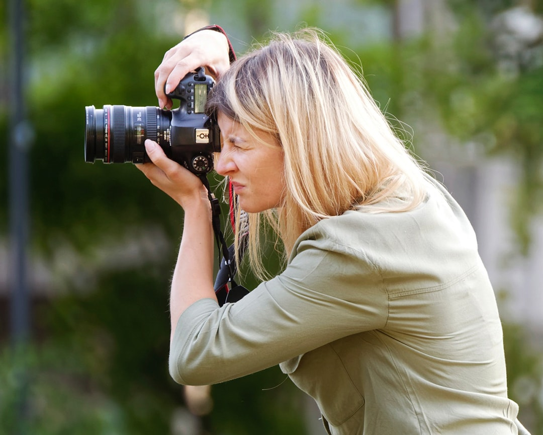 photographer cambridge