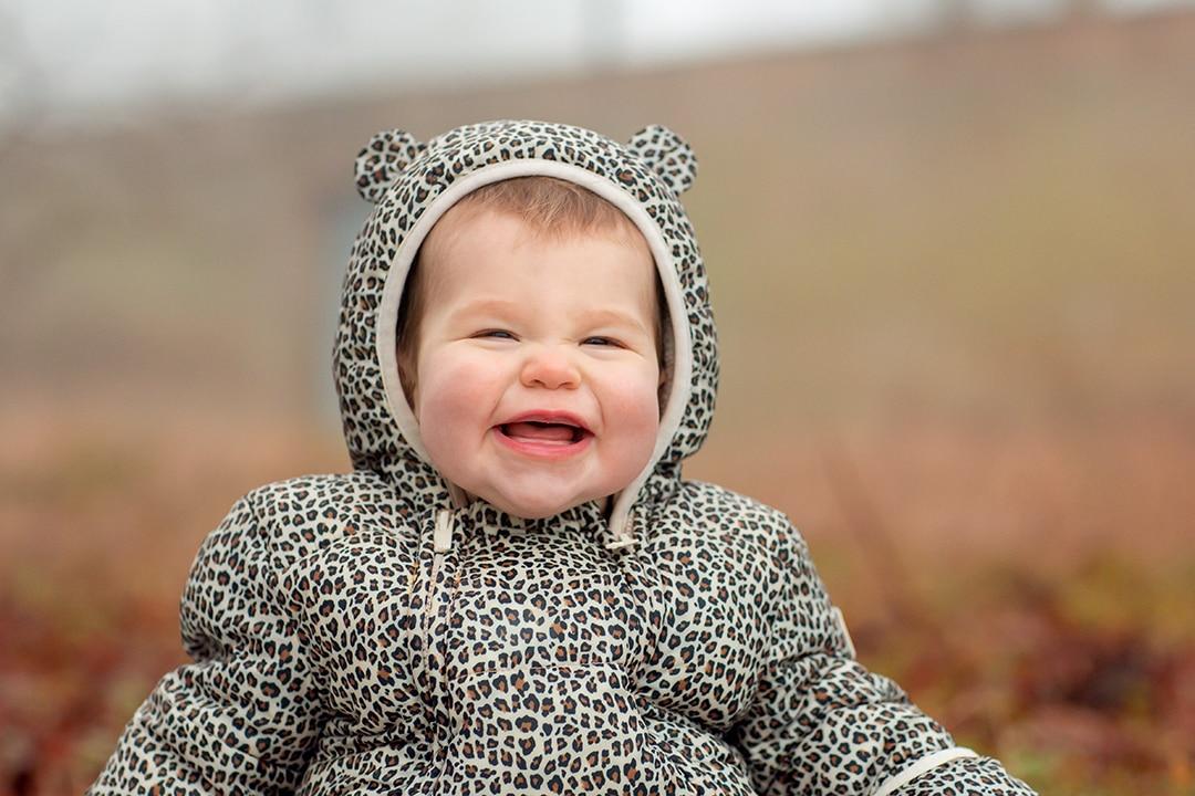 newborn photographer cambridge
